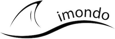 Logo Imondo